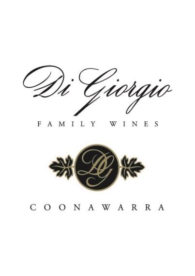 digiorgio-generic-logo