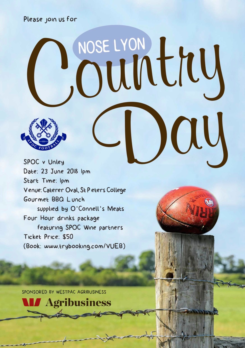 SPOC_Country-Day-Invite